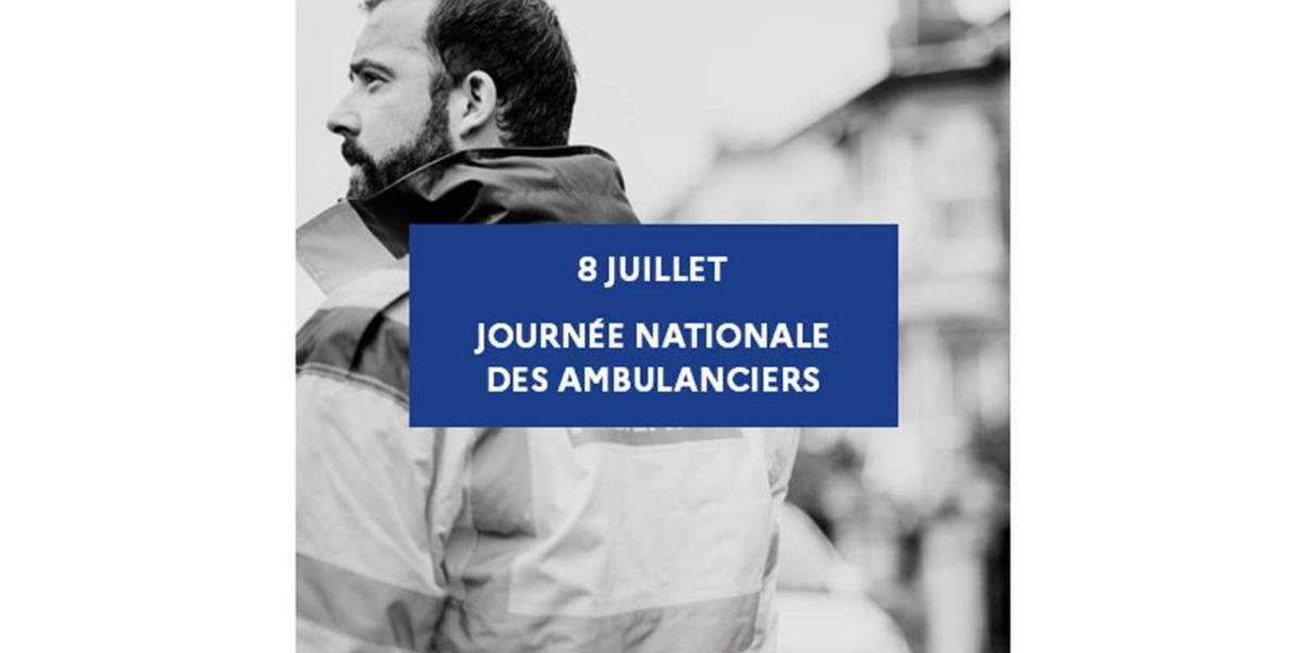 actu_ambulanciers