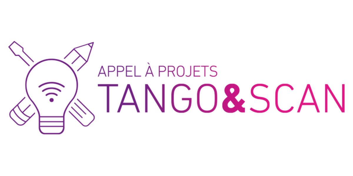actu_tangoscan