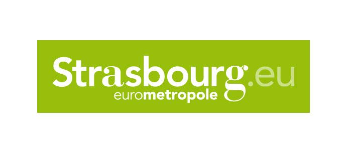 strasbourg_eurometropole