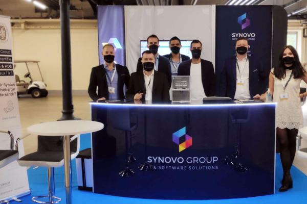SynovoGroup_equipe_CNMS_2020_v0.04