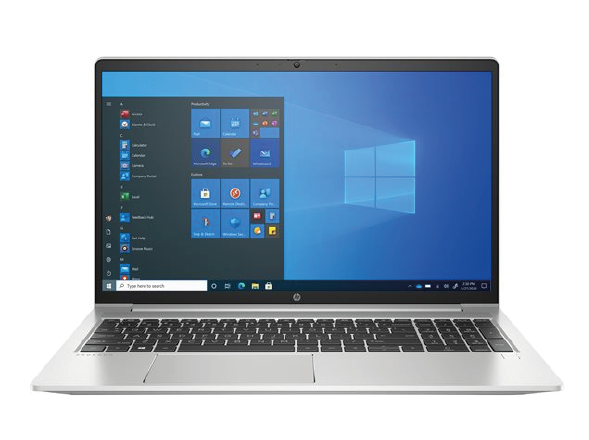 HP-ProBook-450-G8