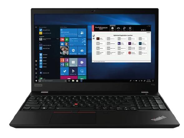 Lenovo-ThinkPad-T15-Gen-1
