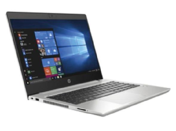 PC-HP-ProBook-445-G7-1
