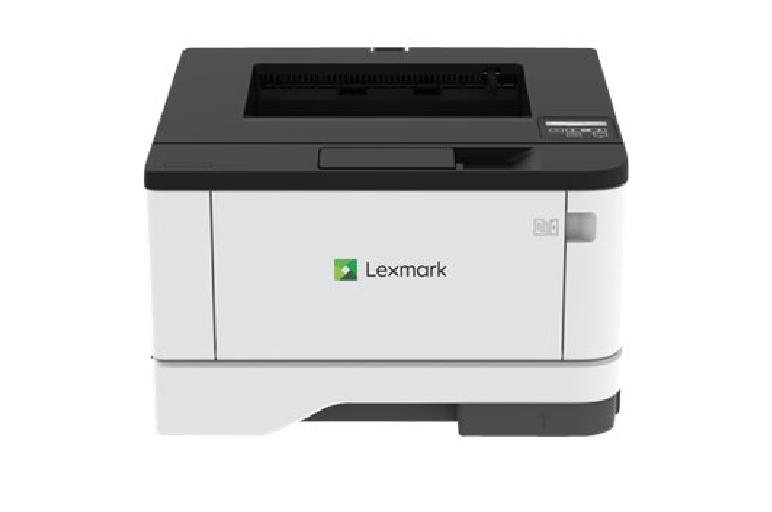 Lexmark-B3340dw