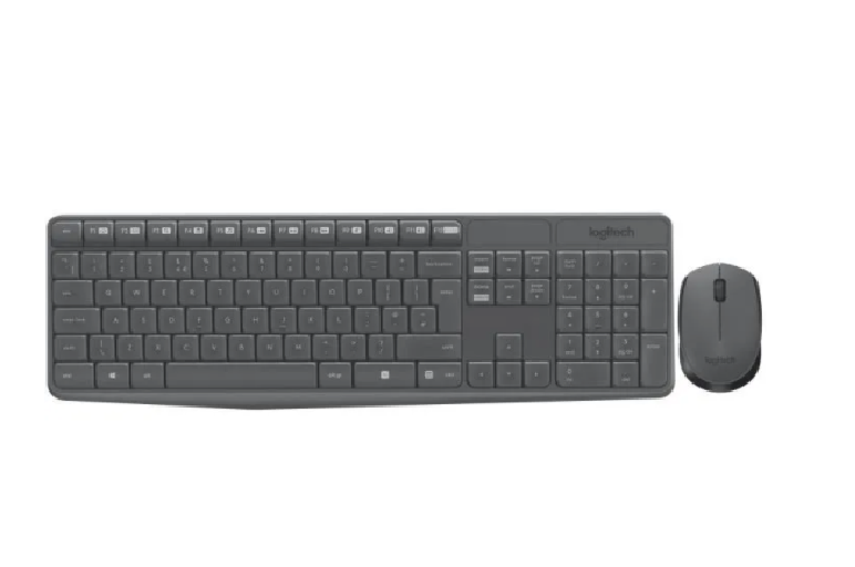 Logitech-MK235-Wireless-Keyboard-3