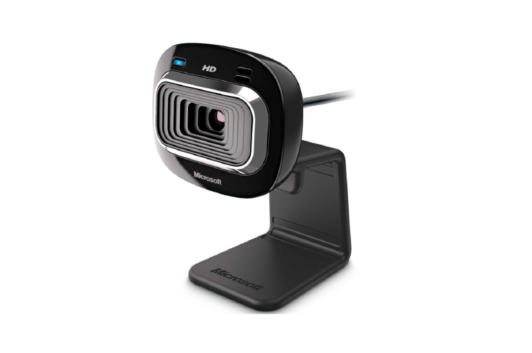 Microsoft-LifeCam-HD-3000-720p